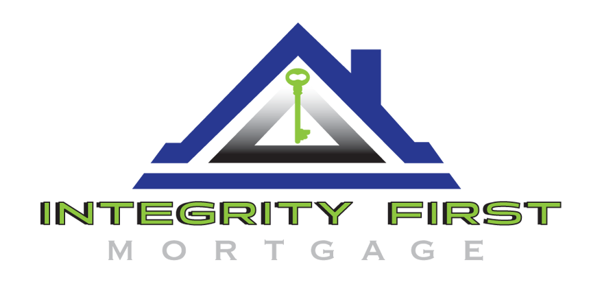 Integrity_First_Logo_Lt